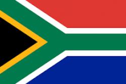 Монеты ЮАР