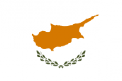 Монеты Кипра