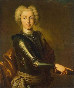 1727-1730