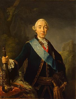 1761-1762