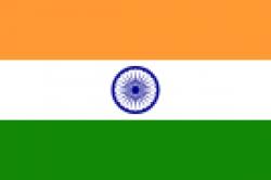 Банкноты Индии