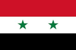 Банкноты Сирии