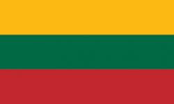 Монеты Литвы