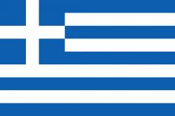 Монеты Греции