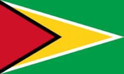 Банкноты Гайаны