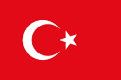 Банкноты Турции
