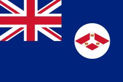Монеты  Малайя и Британское Борнео