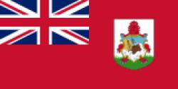 МОНЕТЫ Бермудские Острова