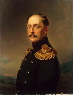 1825-1855