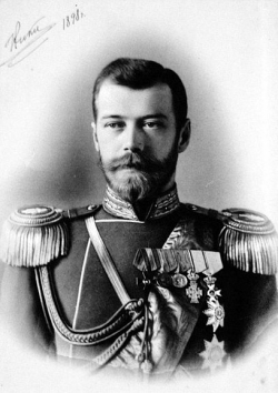 1894-1917