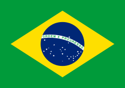 Банкноты Бразилии