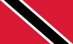 Монеты Тринидад и Тобаго