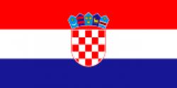 Монеты Хорватии
