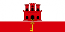 Монеты Гибралтара