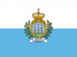 Монеты Сан-Марино