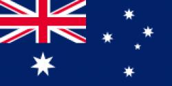 Монеты Австралии Океании Тристан-да-Кунья