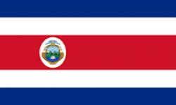Банкноты Коста-Рика