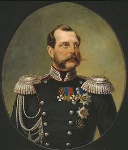 1855-1881