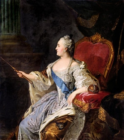 1762-1796