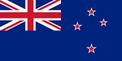 Монеты Новой Зеландии