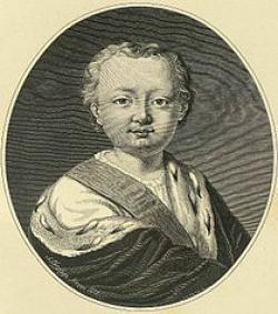 1740-1741