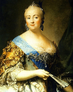 1741-1762