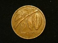 2 сене 1987 год Самоа