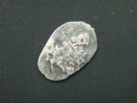 Копейка 1613-1645 VF