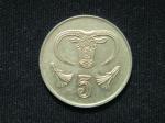 5 центов 1994 год