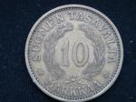 10 марок 1930 год
