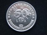 50 лип 2007 год