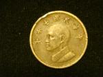 1 доллар 1981 год