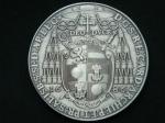 Медаль Зальцбург