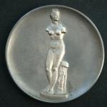 Медаль Эрмитаж