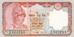 20 рупий 2008-2010 год  Непал
