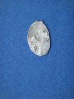 Копейка 1682-1696 F-VF